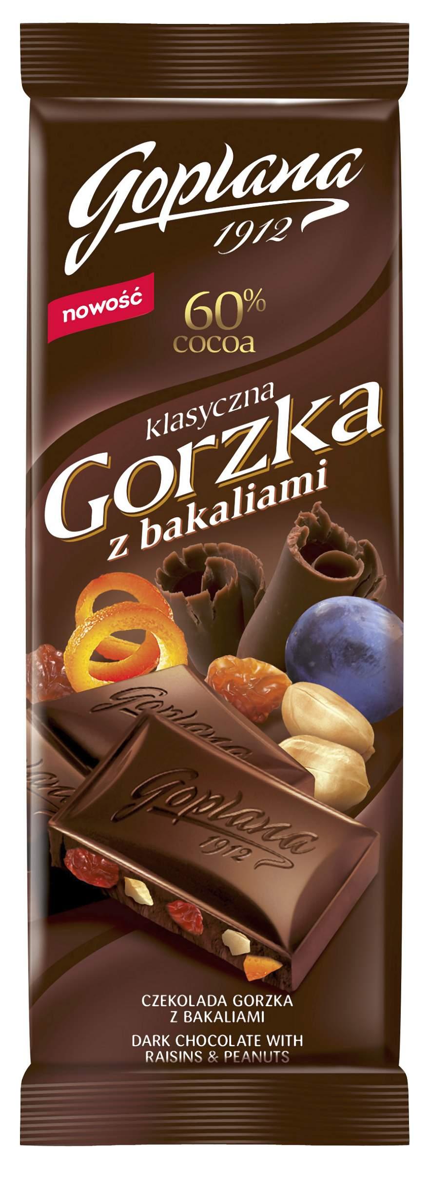 new_KLASYCZNA GORZKA_BAKALIE-001-2014-02-19 _ 15_32_32-75
