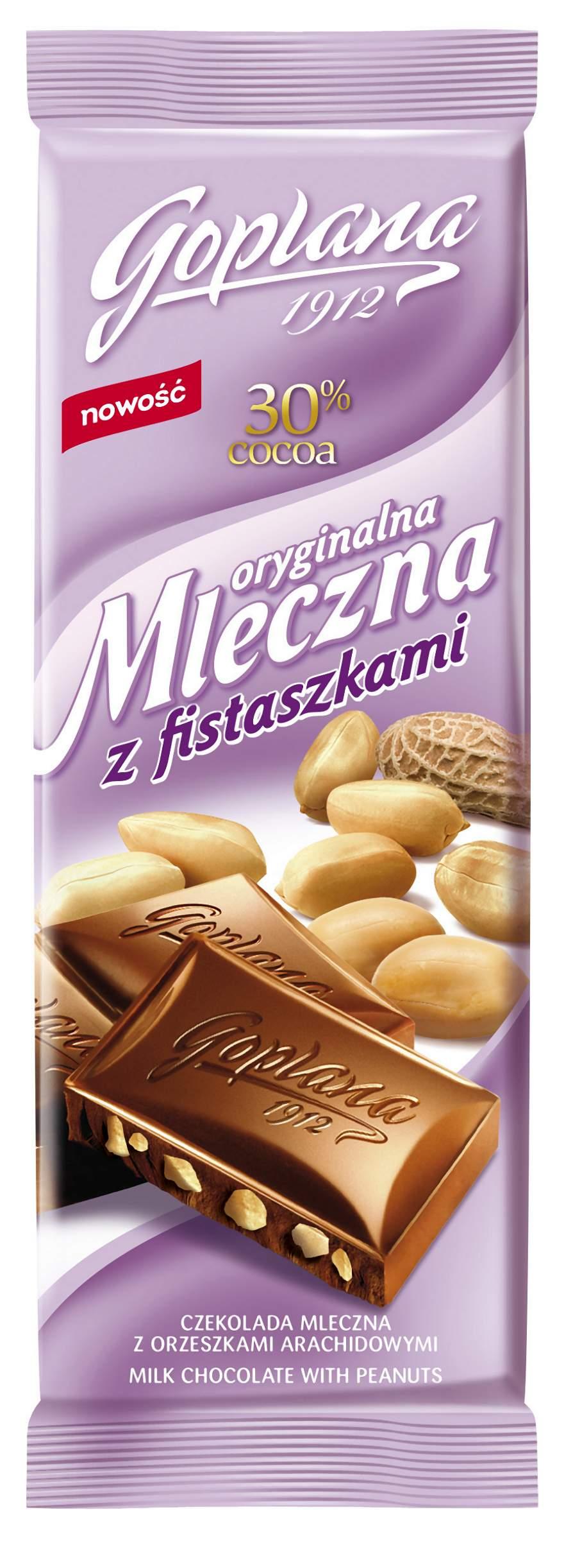 new_MLECZNA ORYGINALNA_FISTASZKI-002-2014-02-19 _ 15_32_32-75