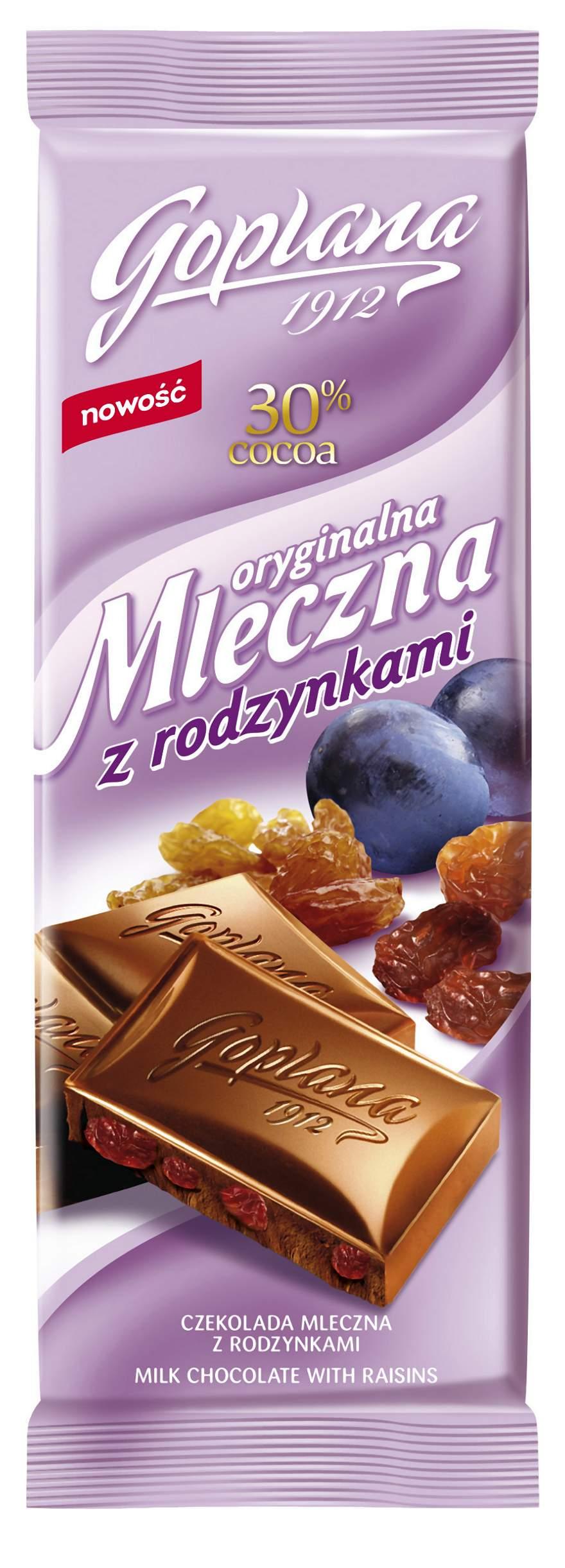 new_MLECZNA ORYGINALNA_RODZYNKI-003-2014-02-19 _ 15_32_32-75