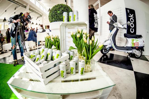 Konferencja marki Cydr Lubelski Studio CookUp 22042015-003-2015-04-29 _ 11_09_50-80